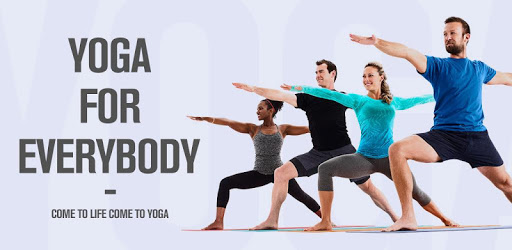Daily Yoga – Yoga Fitness Plans v7.14.10 (Pro)