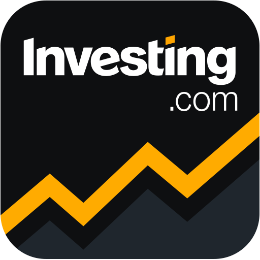 Investing.com MOD APK 6.6.5 build 1295 (Unlocked)