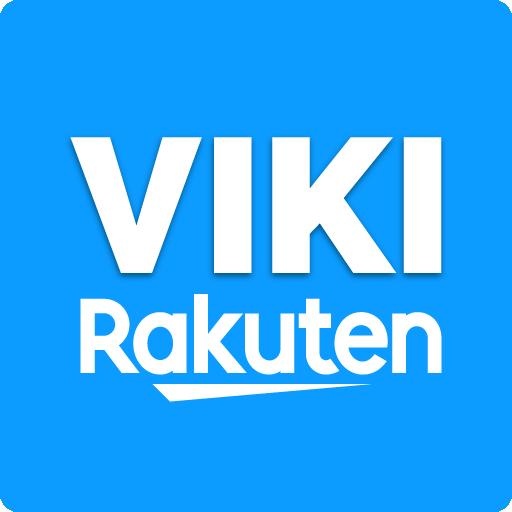 Viki MOD APK 6.9.2 (Unlocked)