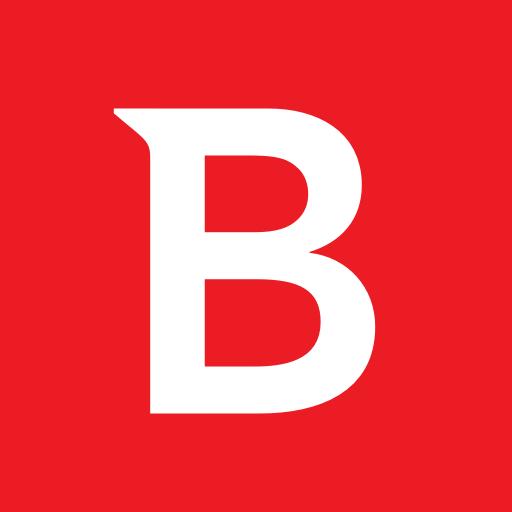 Bitdefender Mobile Security & Antivirus Premium 3.3.152.1855+ 6 month free license