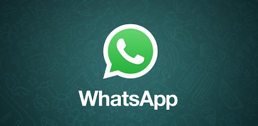 WhatsApp For Windows v2.2117.5