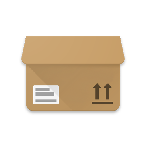 Deliveries Package Tracker Pro 5.7.12 build 1939 (Mod)