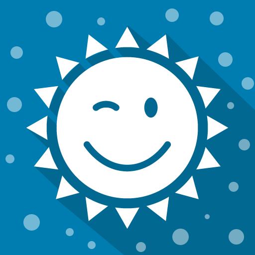 YoWindow Weather MOD APK 2.23.6 (Paid)