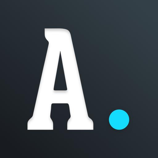 ABA English MOD APK 5.10.2 (Premium)