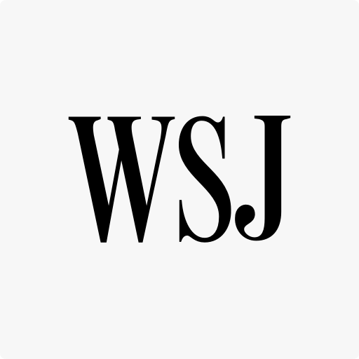 The Wall Street Journal MOD APK 4.27.1.3 (Subscribed)