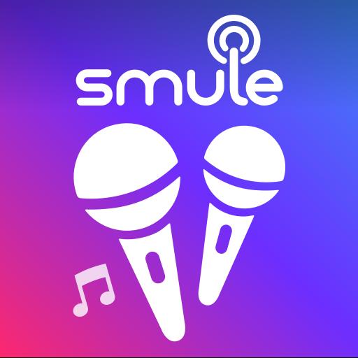 Smule – The Social Singing App v7.1.1 (VIP)