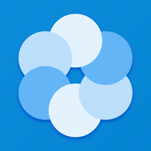 Bluecoins Finance MOD APK 11.15.2 (Premium)