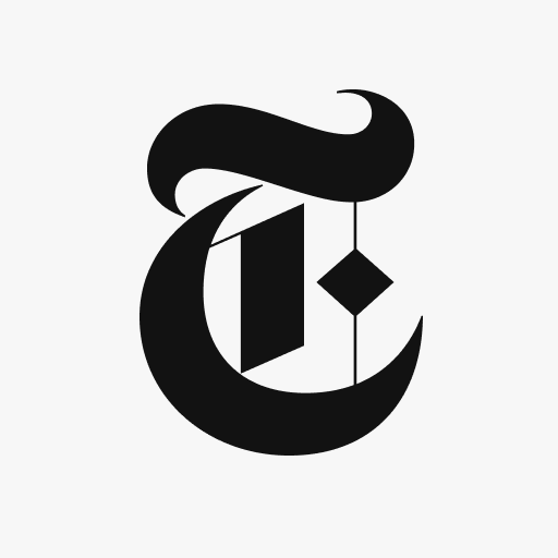 The New York Times MOD APK 9.24 (Subscribed)
