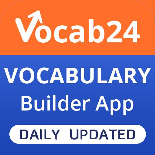 #1 Vocab App MOD APK 19.0.7 (Premium)