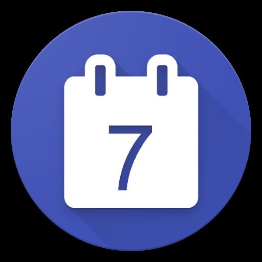 Your Calendar Widget MOD APK 1.53.6 (Pro)