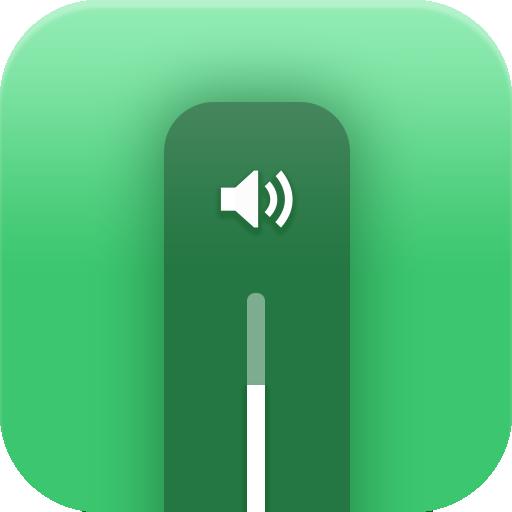Ultra Volume MOD APK 3.3.2 (Pro SAP)
