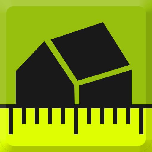 ImageMeter MOD APK 3.5.1 (Business SAP)