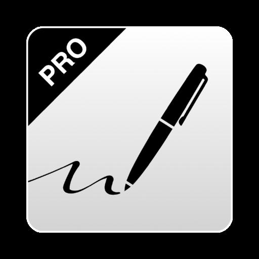 INKredible MOD APK 2.7.2 (Paid Patched PRO SAP)