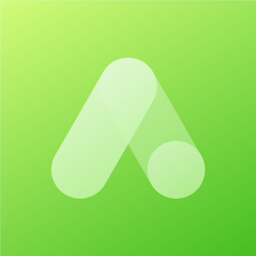 Athena Icon Pack – Squircle Icons 4.3.0 (Patched)