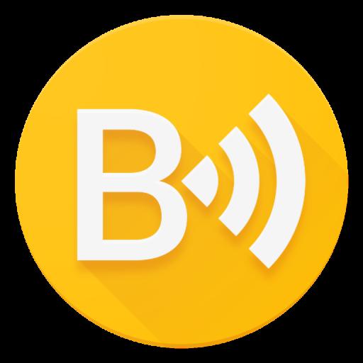 BubbleUPnP for DLNA / Chromecast / Smart TV 3.4.15.1 (Patched)