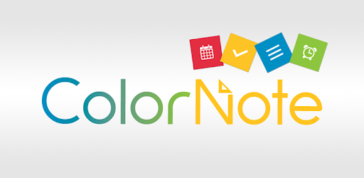 ColorNote Notepad Notes 4.3.6