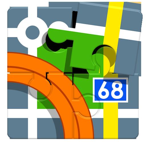 Locus Map MOD APK 3.52.0 (Paid Pro)