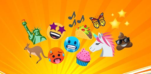 Big Emoji MOD APK 9.2.4