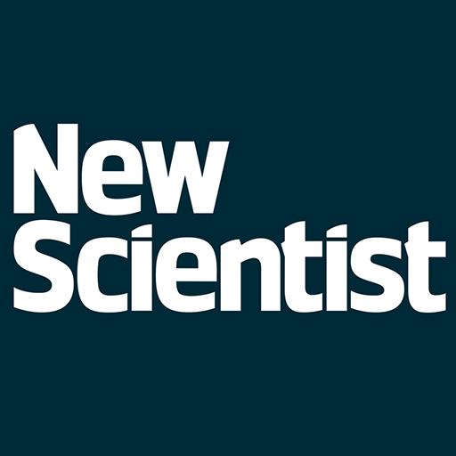 New Scientist MOD APK 4.0.3.3120 (Subscribed)