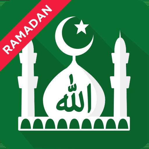 Muslim MOD APK 11.3.4 (Premium Pro)