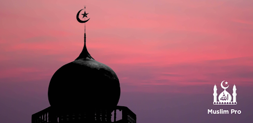 Muslim MOD APK 12.0.2 (Premium Pro)