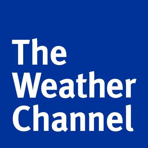 Weather Forecast & Snow Radar 10.34.0 b1034000153 (Unlocked)