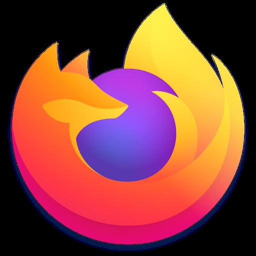 Firefox Browser MOD APK 89.1.1