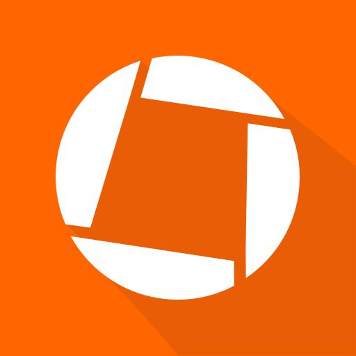 Genius Scan MOD APK 5.2.14 build 2263 (Paid SAP)