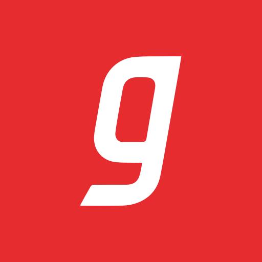 Gaana Music MOD APK 8.20.2 (Plus)