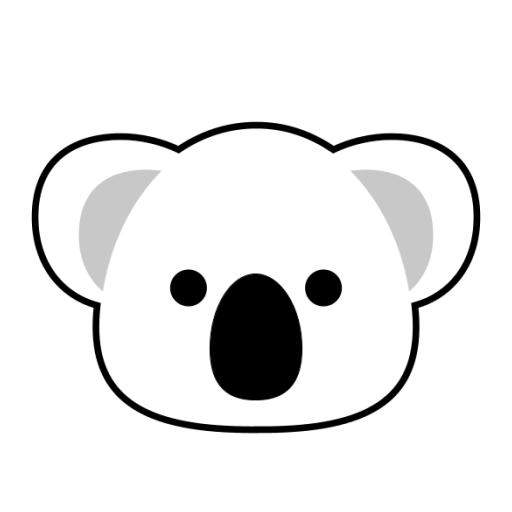 Joey for Reddit MOD APK 1.9.9.1 (Pro)