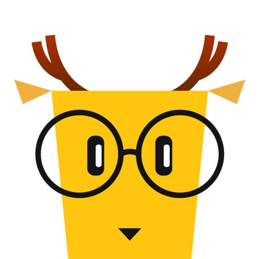 LingoDeer MOD APK 2.99.90 (Premium)