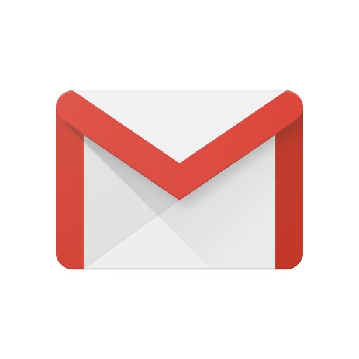Google Gmail MOD APK 2021.09.10.397347674.Release