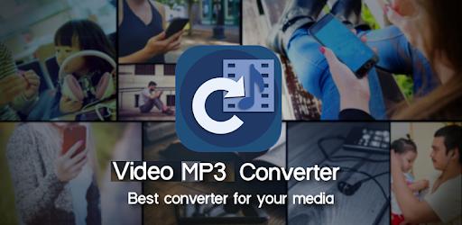 Video MP3 Converter 2.6.2 build 231 (AdFree)