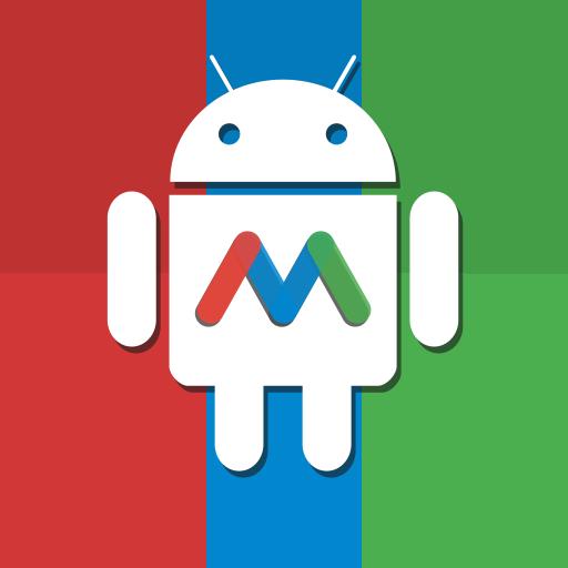 MacroDroid MOD APK 5.13.5 build 51305
