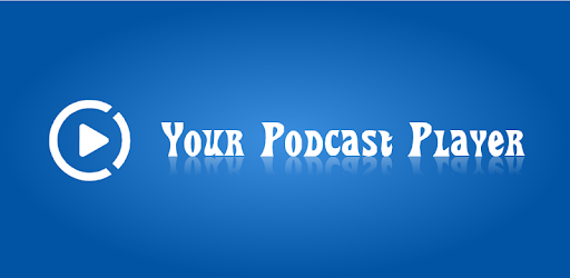 Podcast Republic MOD APK 21.10.12R (Unlocked)