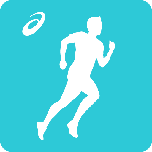 RunKeeper MOD APK 11.11 (Elite)