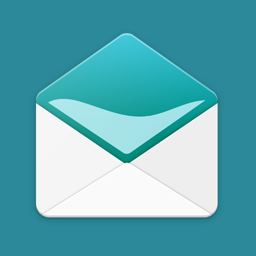 Aqua Mail – Email App v1.27.1-1714 (Pro-Final-Mod)