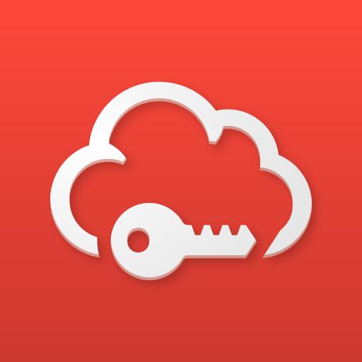 Password Manager SafeInCloud Pro 21.1.12 (Patched Mod SAP)