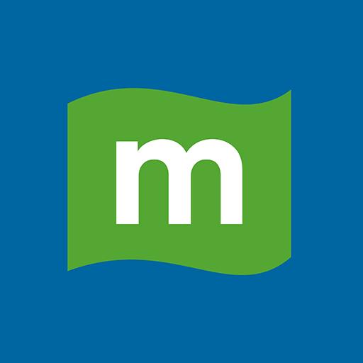 Moneycontrol – Share Market | News | Portfolio v7.0.0 (Unlocked)