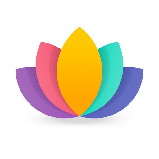 Serenity MOD APK 3.0.1 (Unlocked)