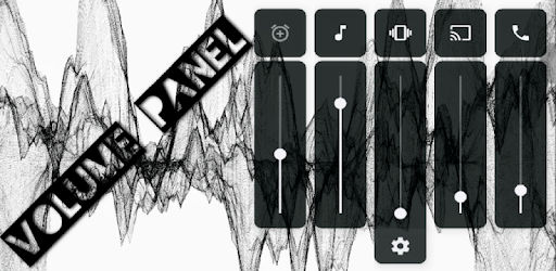 Volume Panel MOD APK 21.04 Final (Patched)