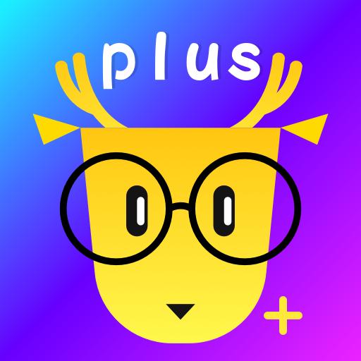 LingoDeer Plus MOD APK 2.71 (Premium)