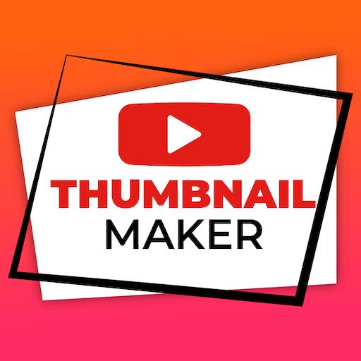 Thumbnail Maker MOD APK 11.5.0 (PRO SAP)