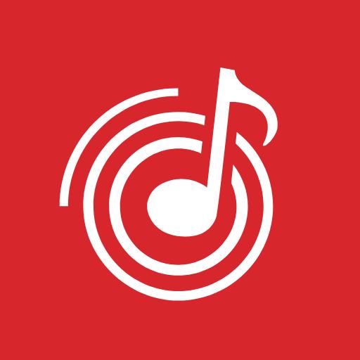 Wynk Music mod apk 3.17.1.0 (AdFree)