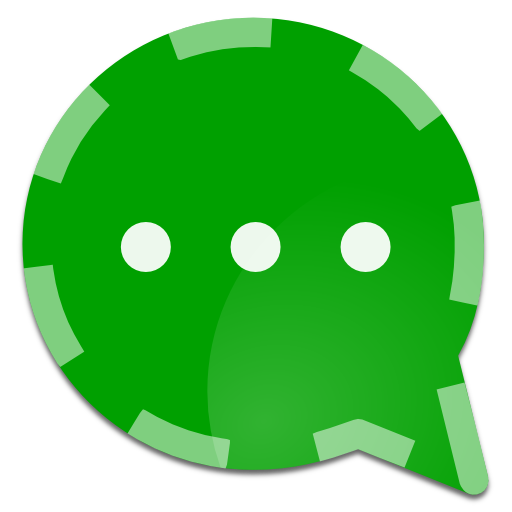 Conversations MOD APK 2.8.8+pcr (Final Paid)