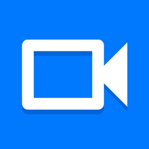 Screen Recorder – No Ads 1.2.5.6 (Beta)