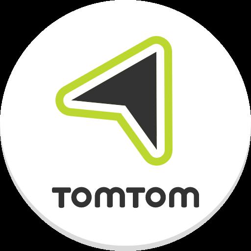TomTom Navigation Ndsv 3.1.38