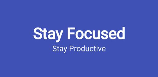 Stay Focused MOD APK 6.0.7