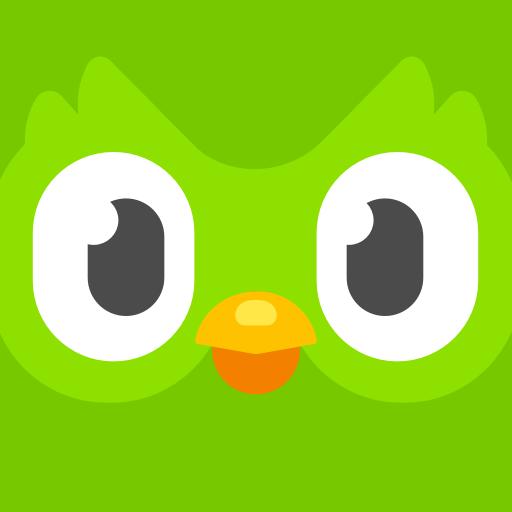 Duolingo MOD APK 5.7.4 (Unlocked)
