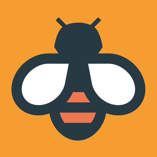 Beelinguapp MOD APK 2.558 (Premium)